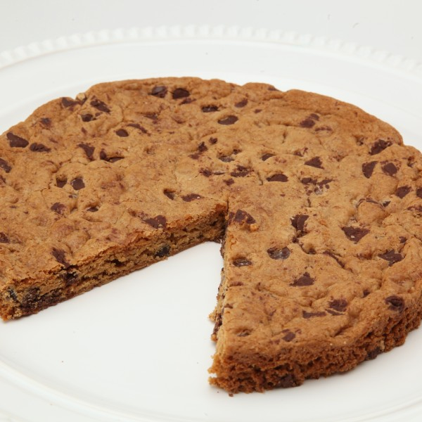 Giant Chocolate Chip – Mother Mousse