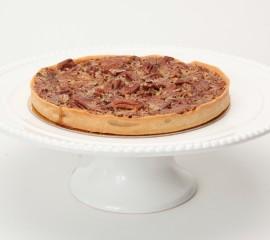 pecan tart