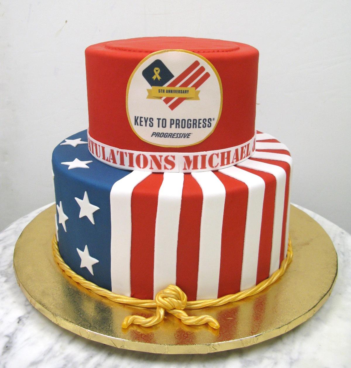 American Pride