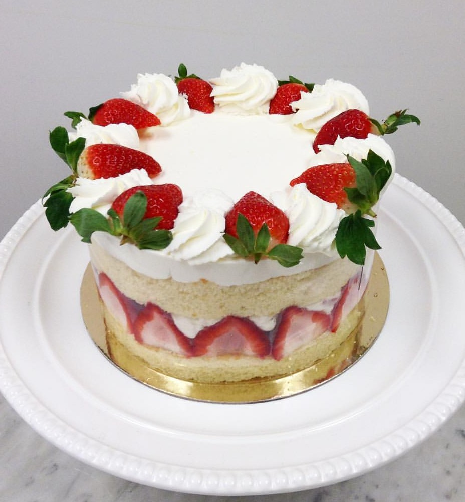 Mother Mousse Delicious Treats And Specialty Cakes On Staten Island