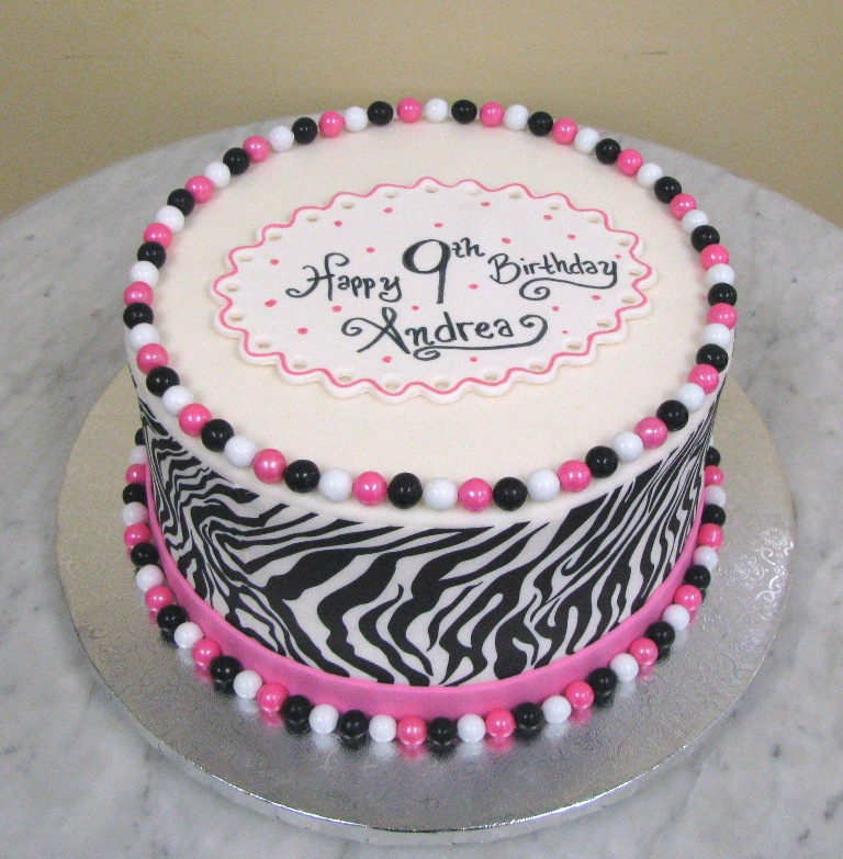 Magnificent Simple Zebra Print Mother Mousse Funny Birthday Cards Online Alyptdamsfinfo