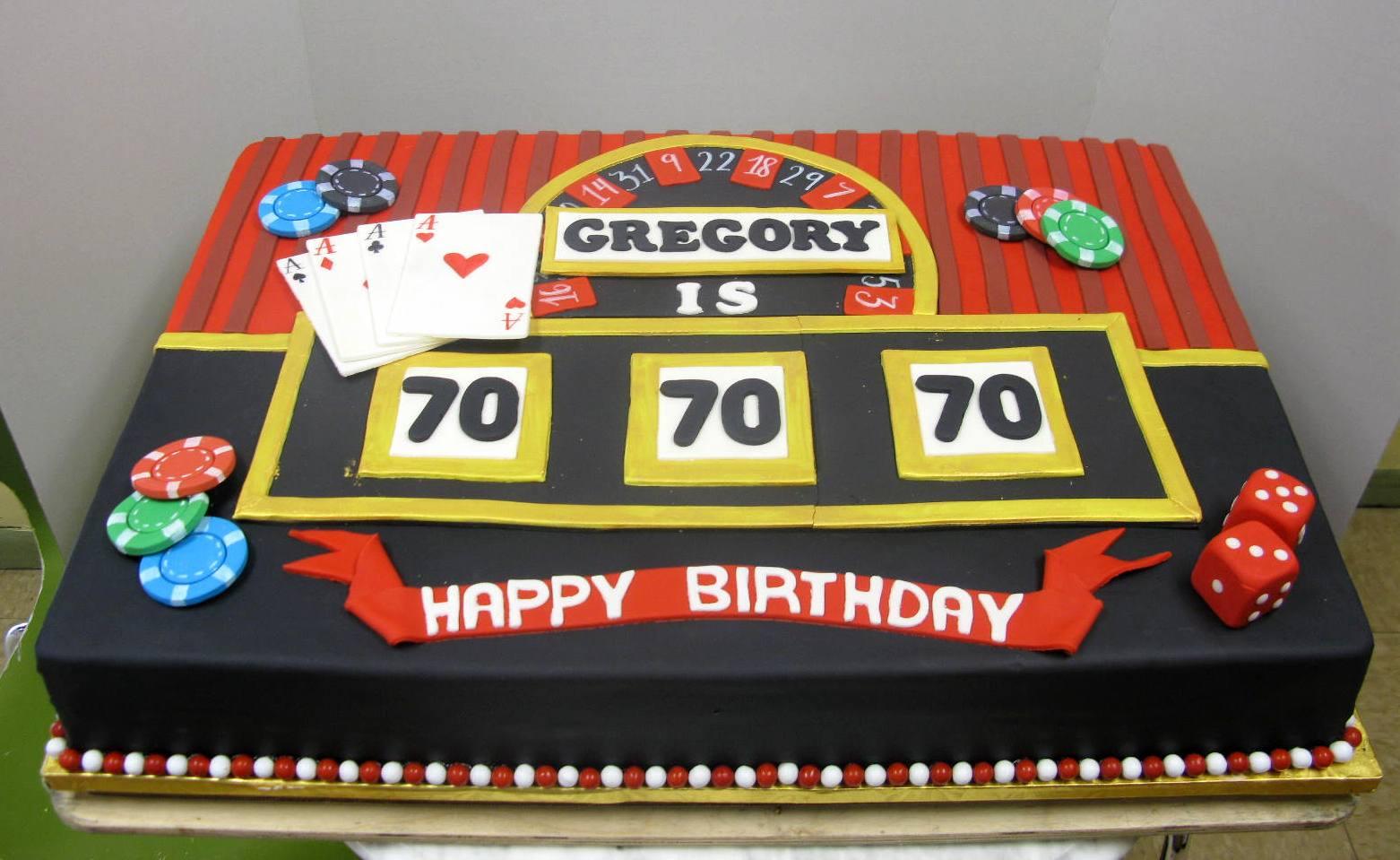 Superb Gambling Casino Mafia Mother Mousse Funny Birthday Cards Online Barepcheapnameinfo